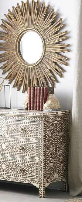 Homewares  Wholesale Bali | Mirrors | One Love Sourcing