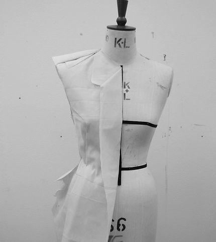 Clothing manufacturer bali