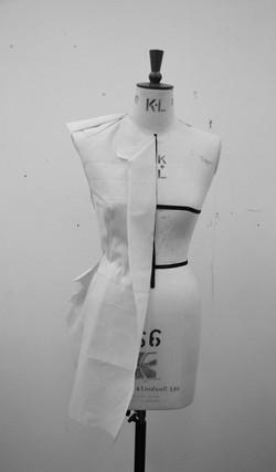 Clothing Production Bali