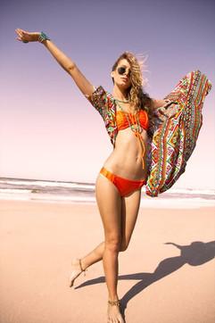 bali swimwear label | bali buying agent