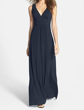 Women's Dresswear
