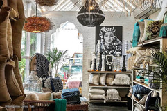 Bali Wholesale Homewares | One Love Sourcing Agent