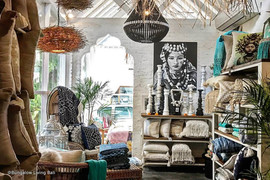 Bali Wholesale Homewares | One Love Sourcing Agent