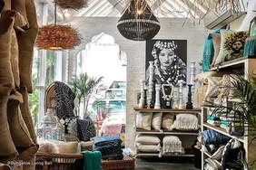 Bali Wholesale Homewares   One Love Sourcing Agent