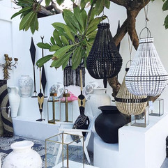 Bali Wholesale Homewares