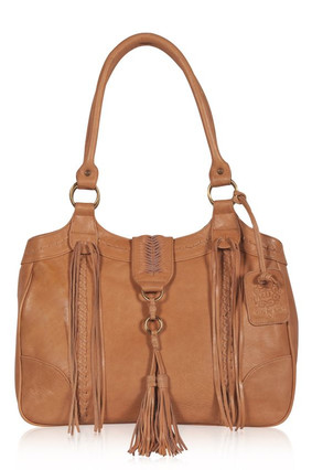 Leather Bags & Goods Bali Wholesale