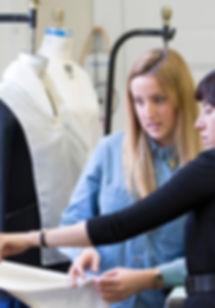 Fashion Design Development | Fashion Production Bali