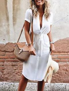 Bali Buying Agent | Fashion