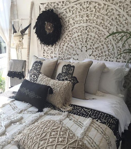 Bali Wholesale Bedding