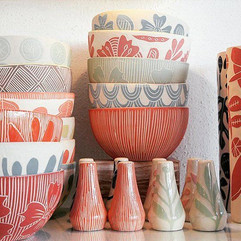 Bali Wholesale Ceramics