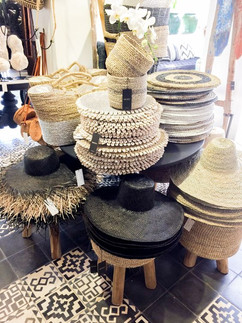 Bali Homewares Wholesale | One Love Sourcing Bali