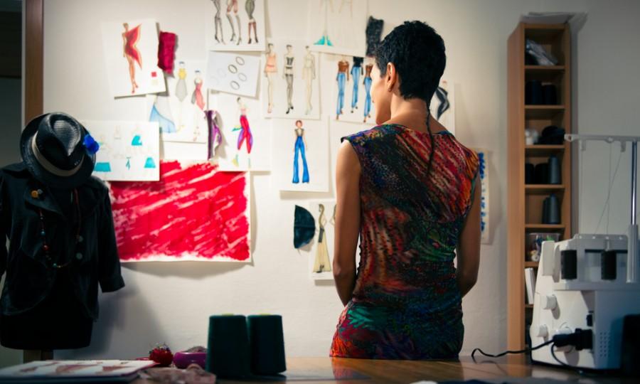 Fashion Production Bali