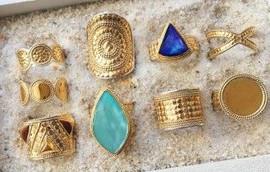 bali jewellery | bali sourcing