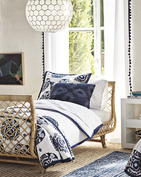 Bali Buying Agent   Wholesale Furniture and Bedding
