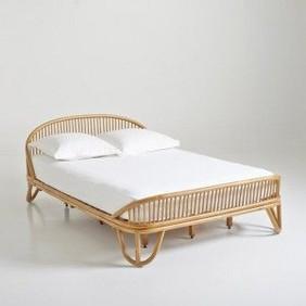 Bali Wholesale Beds