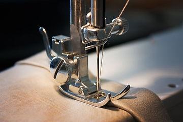 Wholesale fashion production bali