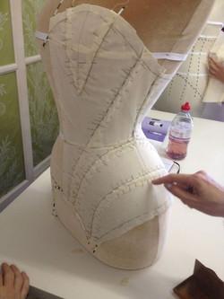 Ethical Clothing Manufacturer Bali