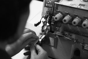 Fashion manufacturer bali