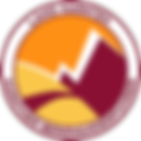 logo_orig-1-300x300.png
