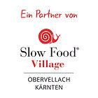 ENG_SF_Village_Obervellach_Ka¦êrnten_4c_