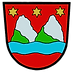 Wappen_Obervellach_edited.png