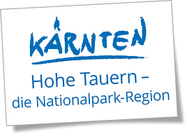DT_K_HoheTauern_L_RGB.png