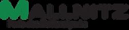 Logo-Mallnitz-Tourismus_v1 (003).png