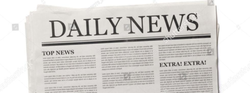 newspaper4_edited.jpg