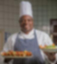 mario sous chef_edited.jpg