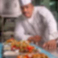 chef-vusi-cardoso-hotel.jpg