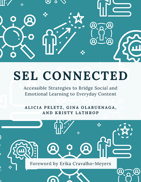 SEL Connected (1).png