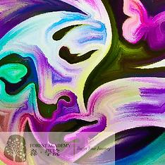 解夢, 催眠治療課程, Forest Academy 森 · 學院 -image10