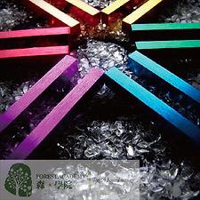 音叉治療, 音叉治療課程, Forest Academy 森 · 學院 -image12