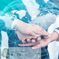 企業培訓, 企業社會責任活動, Forest Academy-image11