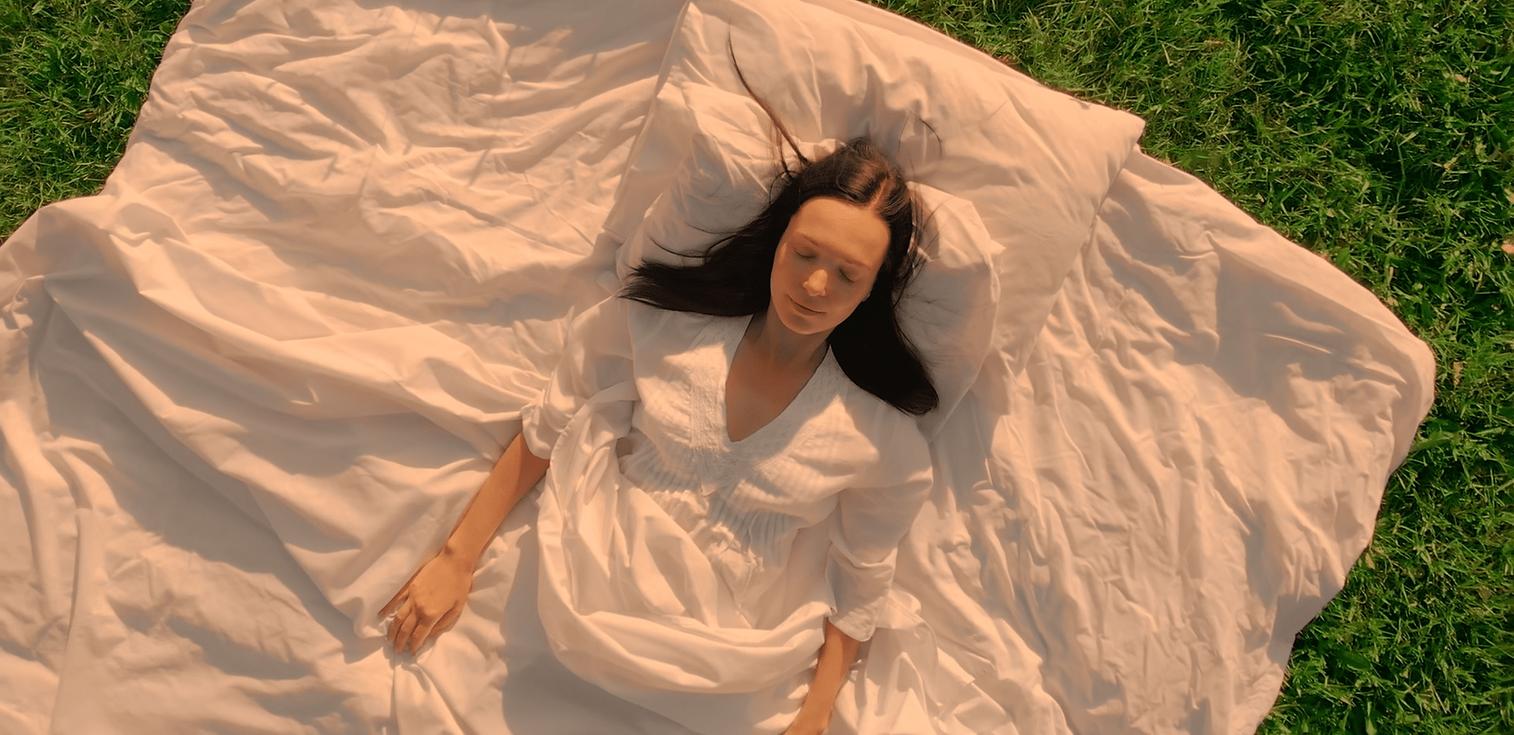 解夢, 催眠治療課程, Forest Academy 森 · 學院 -banner01