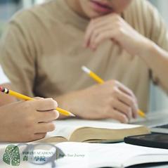 到校課程, 到校興趣班課程, Forest Academy 森· 學院 -image11
