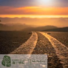 身心靈課程, 身心靈健康課程, Forest Academy -image09