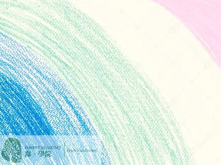 和諧粉彩課程, 和諧粉彩, Forest Academy 森 · 學院 -image04