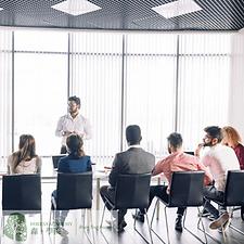 企業培訓, 企業培訓課程, Forest Academy 森 ‧ 學院 -image06