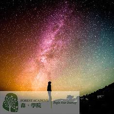 身心靈課程, 身心靈健康課程, Forest Academy -image11