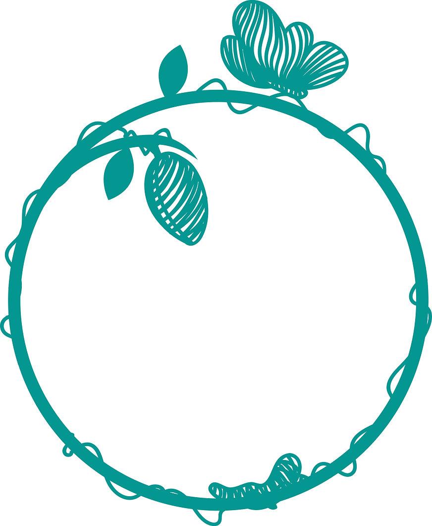 McVey Circle_Logo-01.jpg