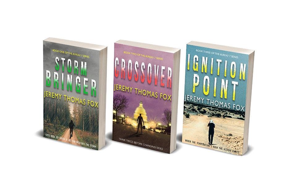 Three books mockup.jfif