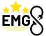 EMGS Logo.PNG