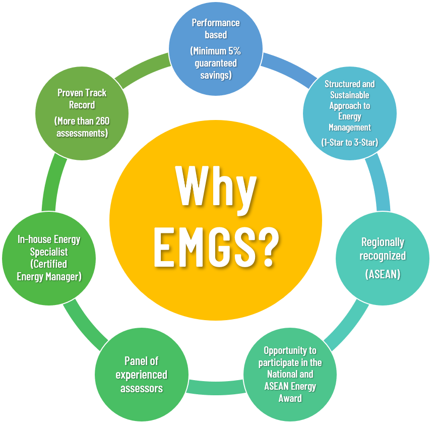 EMGS Value propositions.PNG