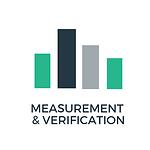 measurement & Verification.png