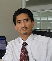 Hishamudin.jpg
