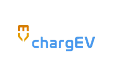 1-chargev.png