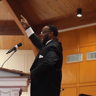 preaching 2.jpg