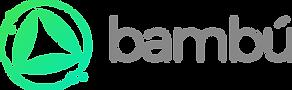 bambu_logo.png