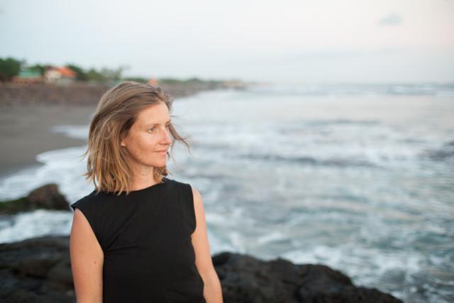 Gastbeitrag: Was eine Yogaausbildung auf Bali besonders macht